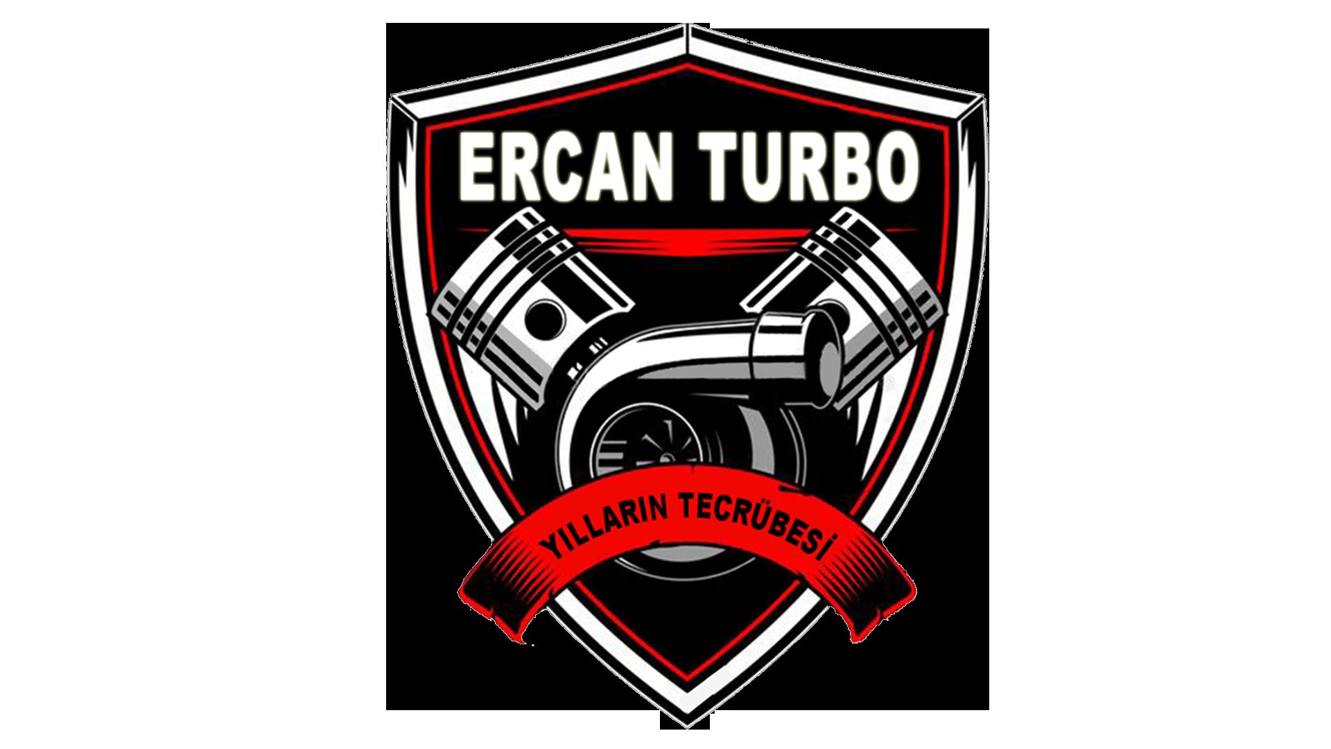 sinop turbocu